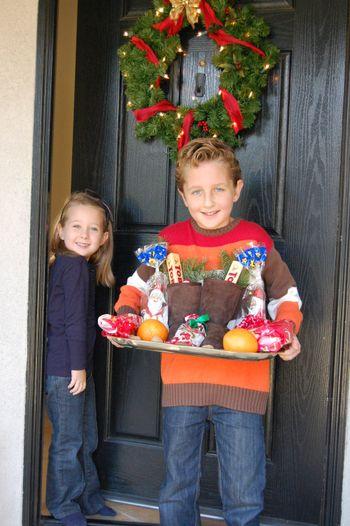 December 6th, 2008