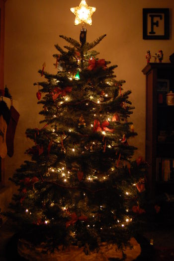 December 10th, 2008